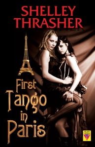 First Tango In Paris 300 DPI