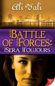 BSB-BattleOfForcesSeraToujours