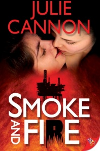 Smoke and Fire FINAL Cover
